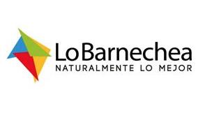 Muni Lo Barnechea