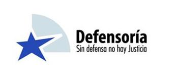 Defensoria