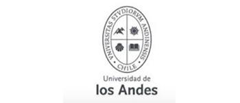 U Los Andes